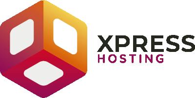 XpressHosting