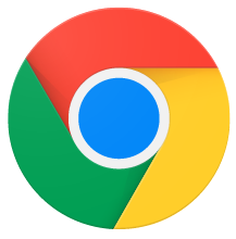 Chrome-Certificados-SSL