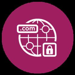 Dominios-xpress-hosting